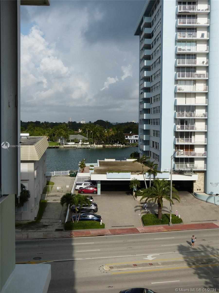 5825 Collins Ave #6C photo017