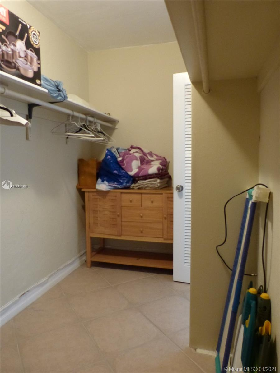 5825 Collins Ave #6C photo047