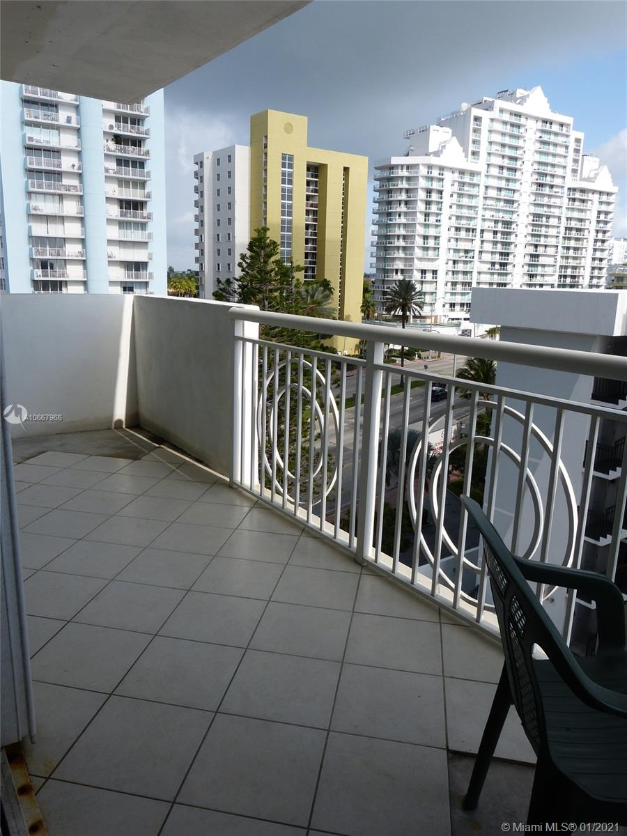 5825 Collins Ave #6C photo043