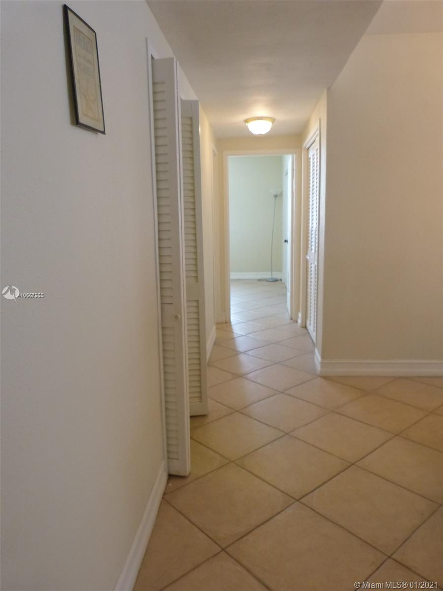 5825 Collins Ave #6C photo026