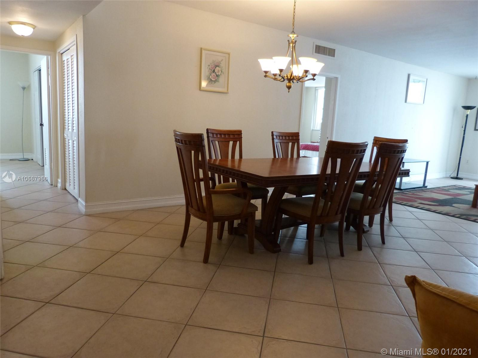 5825 Collins Ave #6C photo022