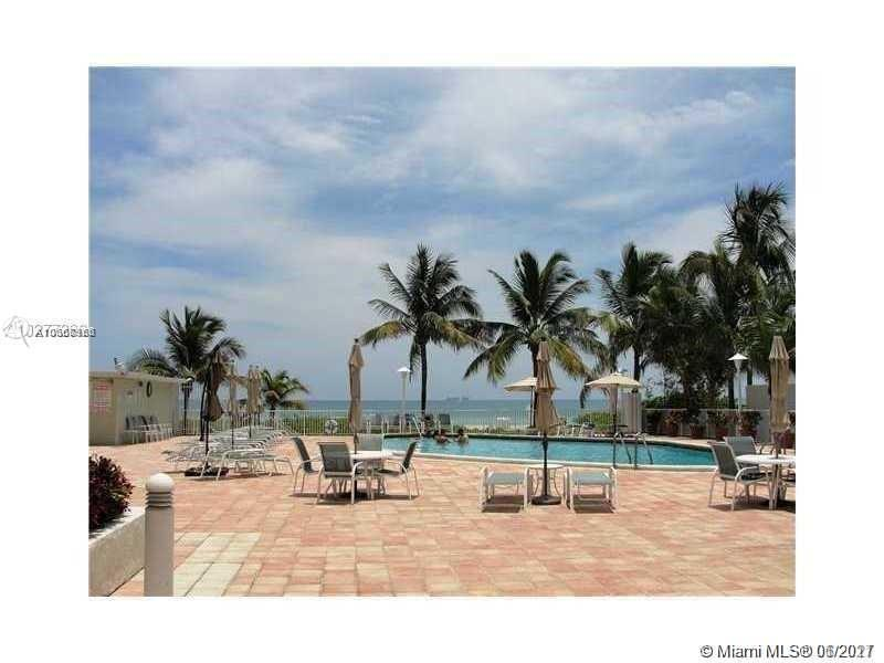 5825 Collins Ave #6C photo063