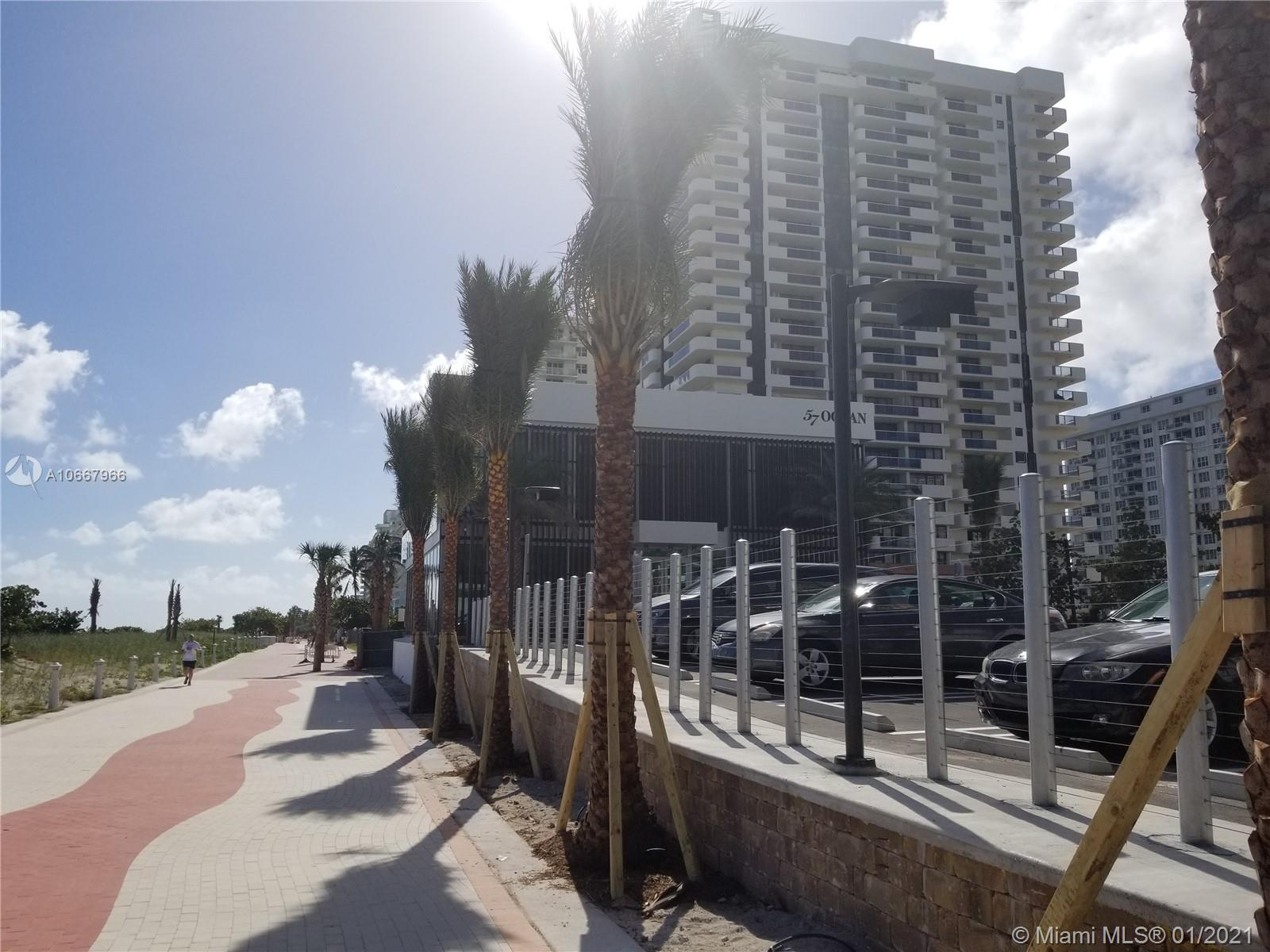 5825 Collins Ave #6C photo05