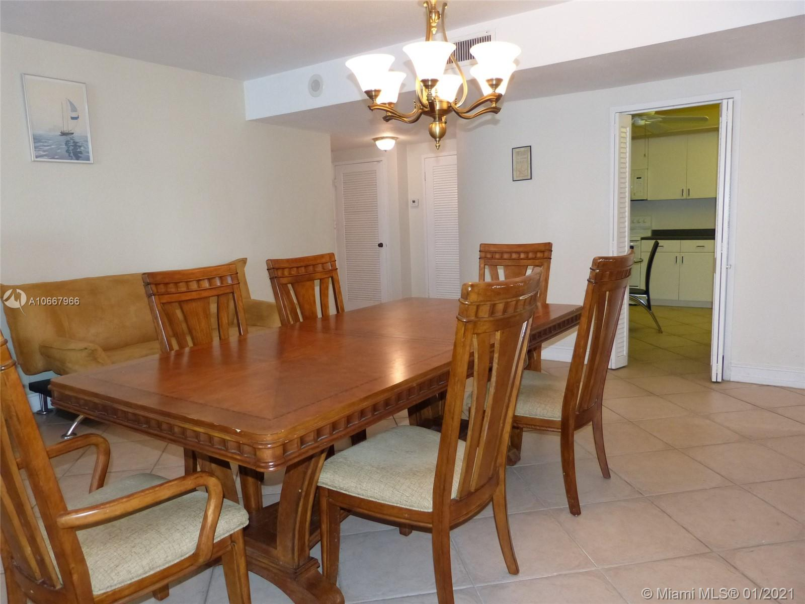 5825 Collins Ave #6C photo024