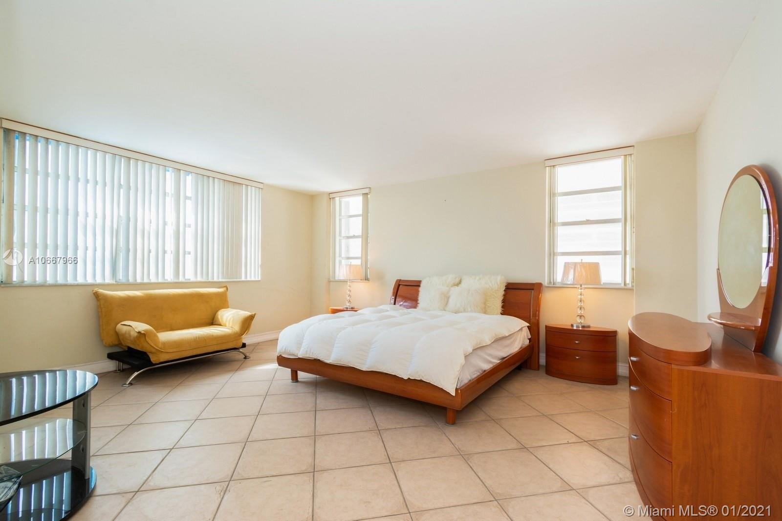 5825 Collins Ave #6C photo034