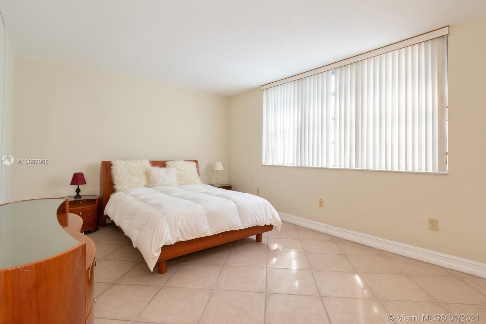5825 Collins Ave #6C photo038