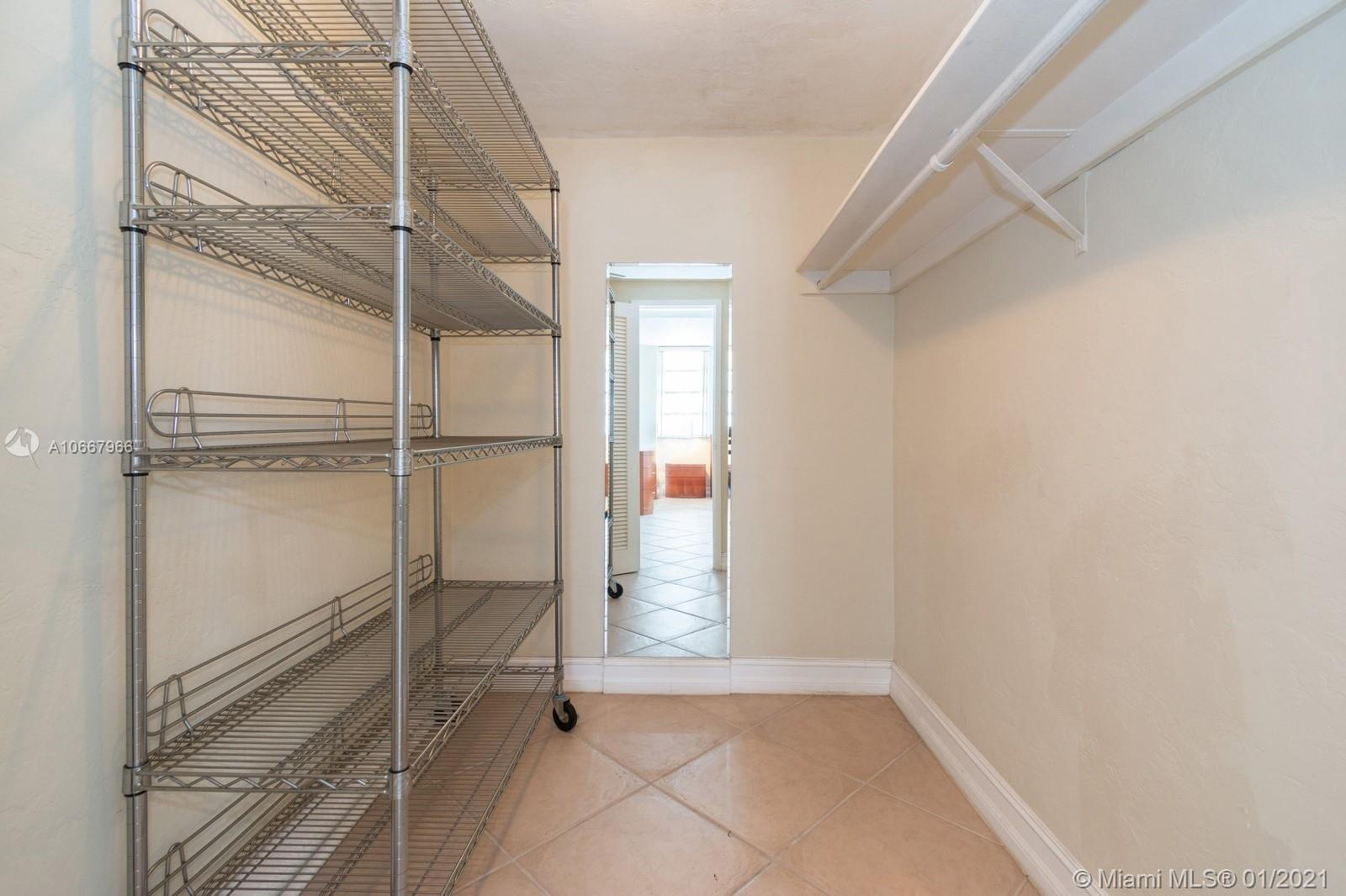 5825 Collins Ave #6C photo041