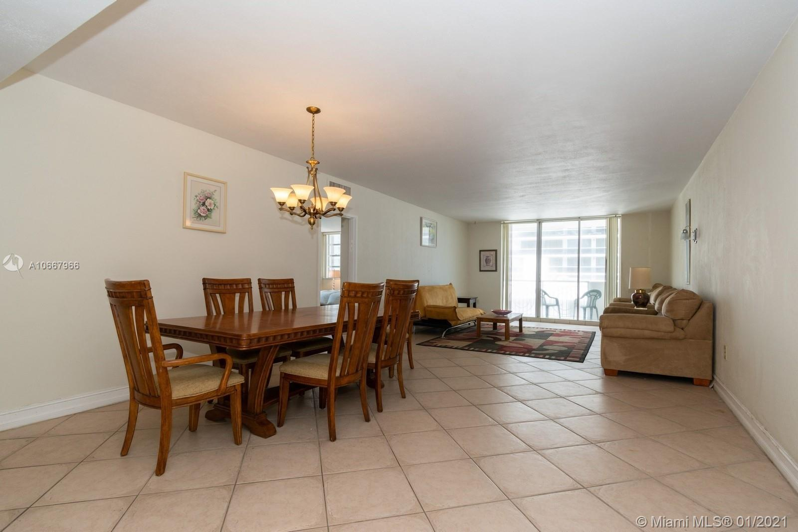 5825 Collins Ave #6C photo018