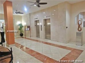 5825 Collins Ave #6C photo055