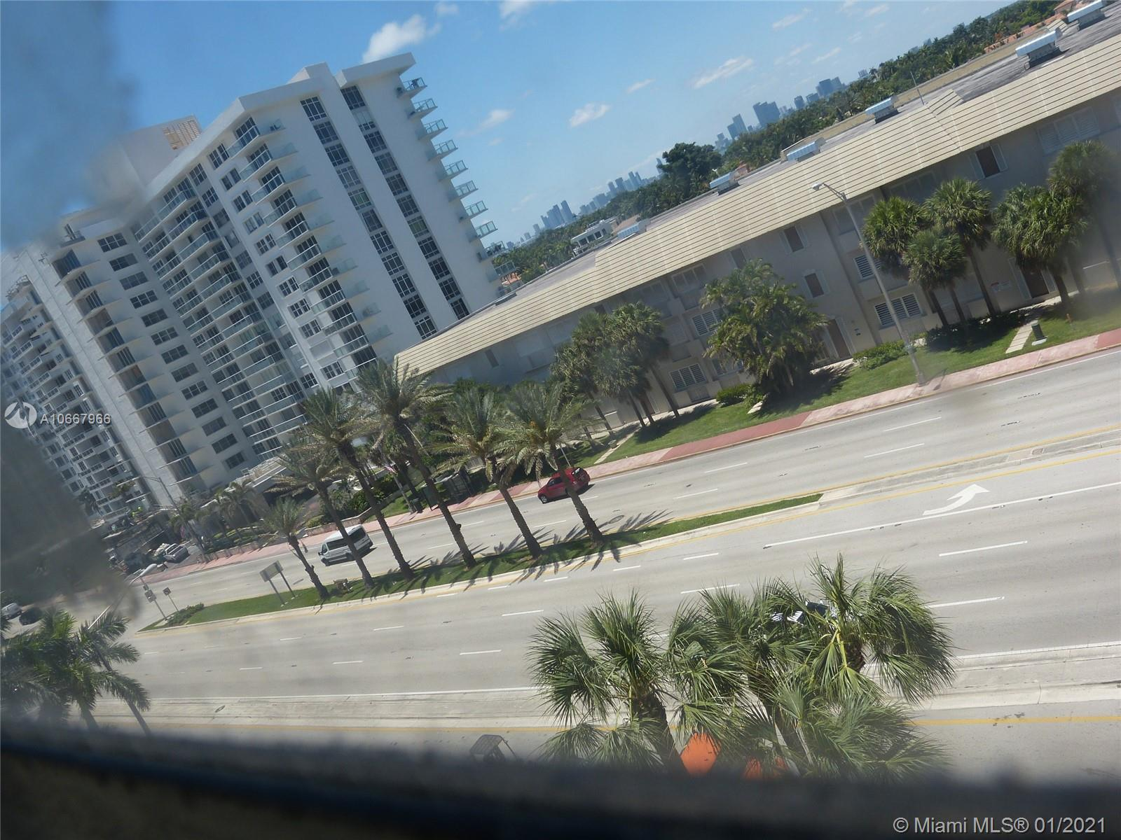 5825 Collins Ave #6C photo050