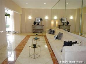 5825 Collins Ave #6C photo058