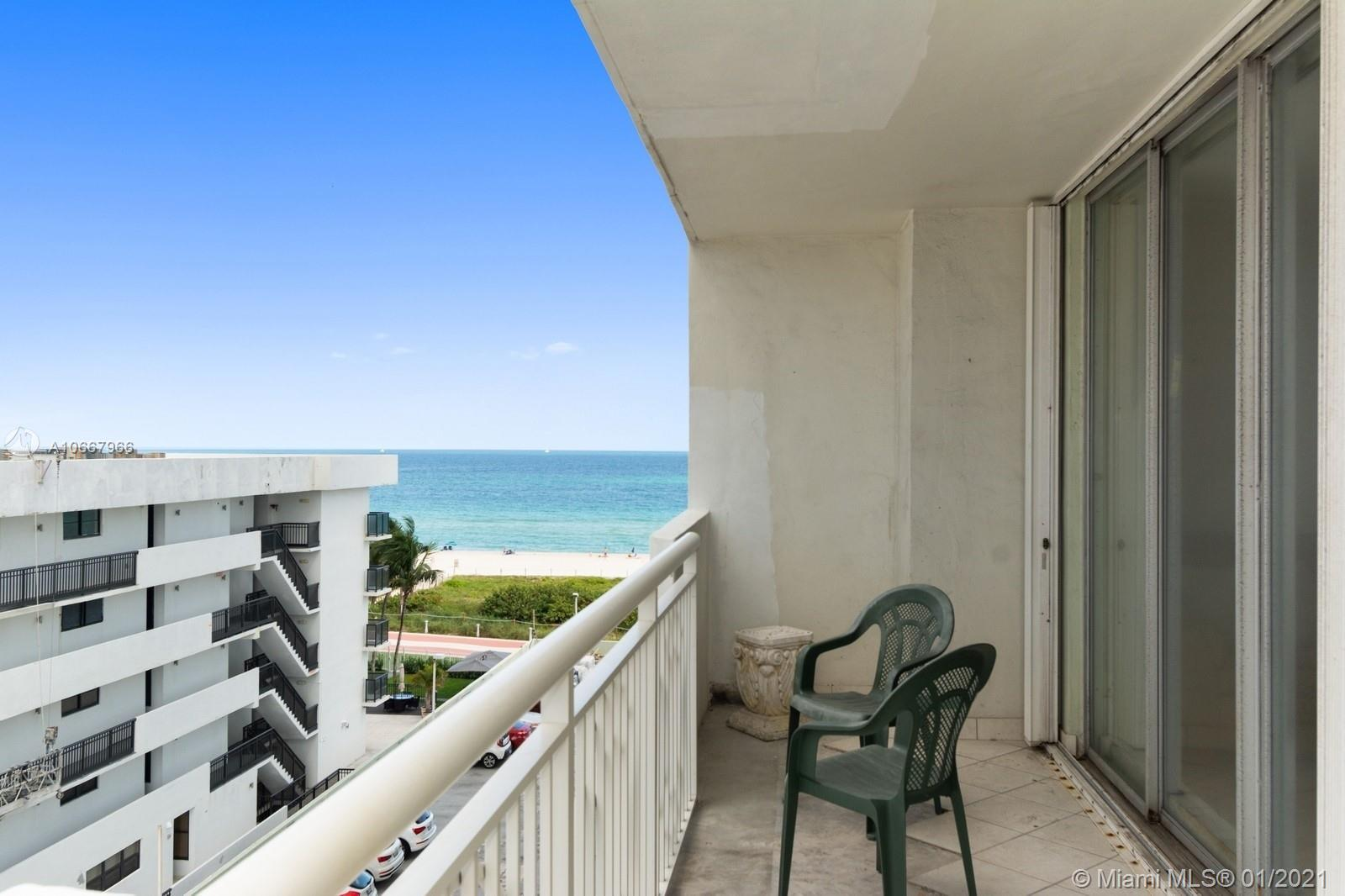 5825 Collins Ave #6C photo015
