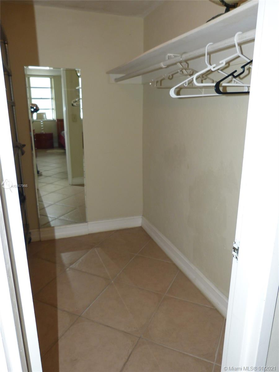 5825 Collins Ave #6C photo048