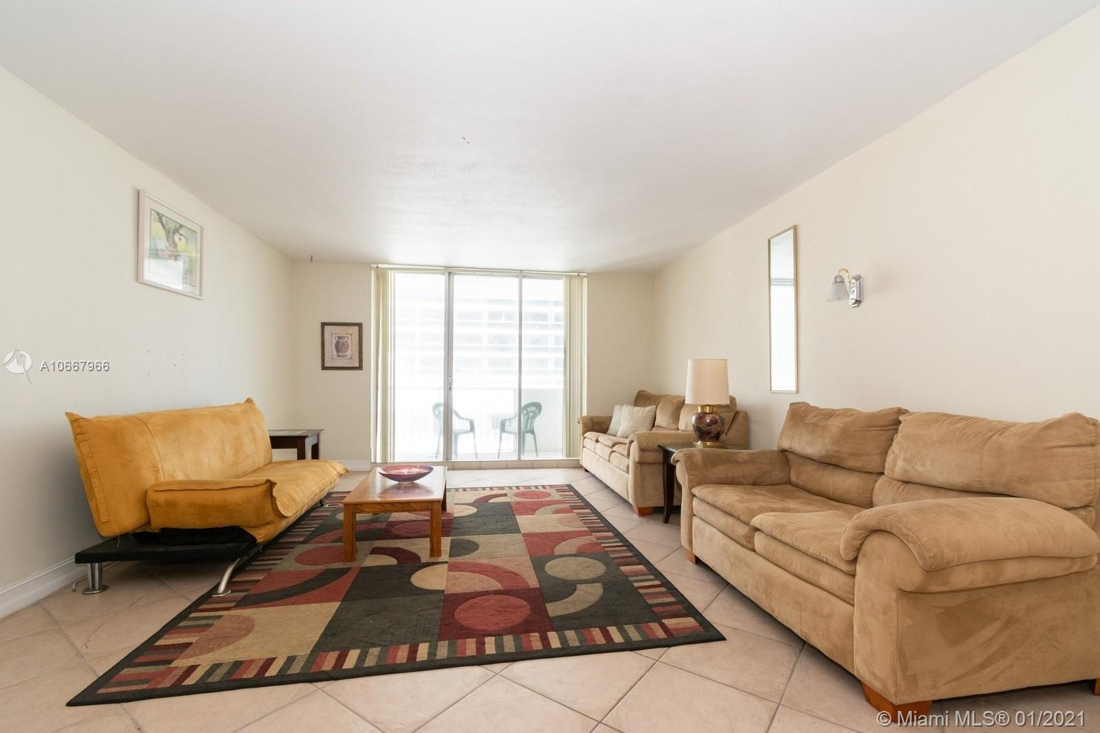 5825 Collins Ave #6C photo019
