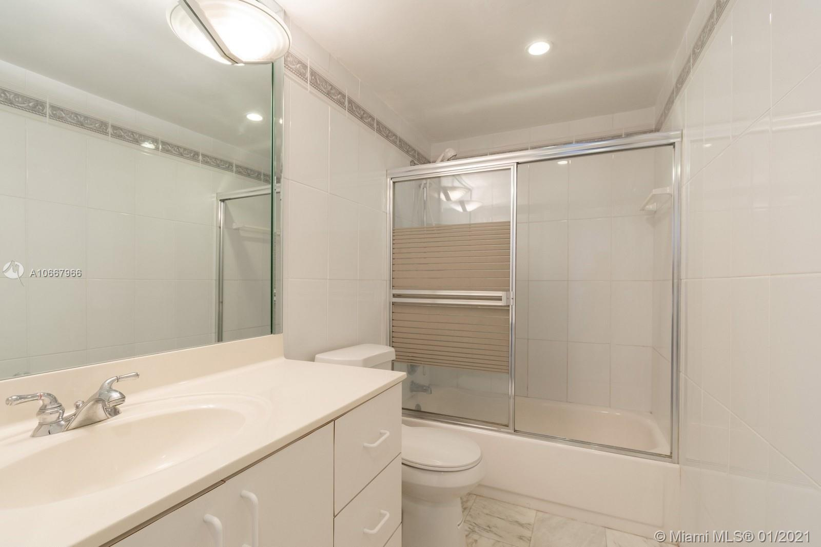 5825 Collins Ave #6C photo035