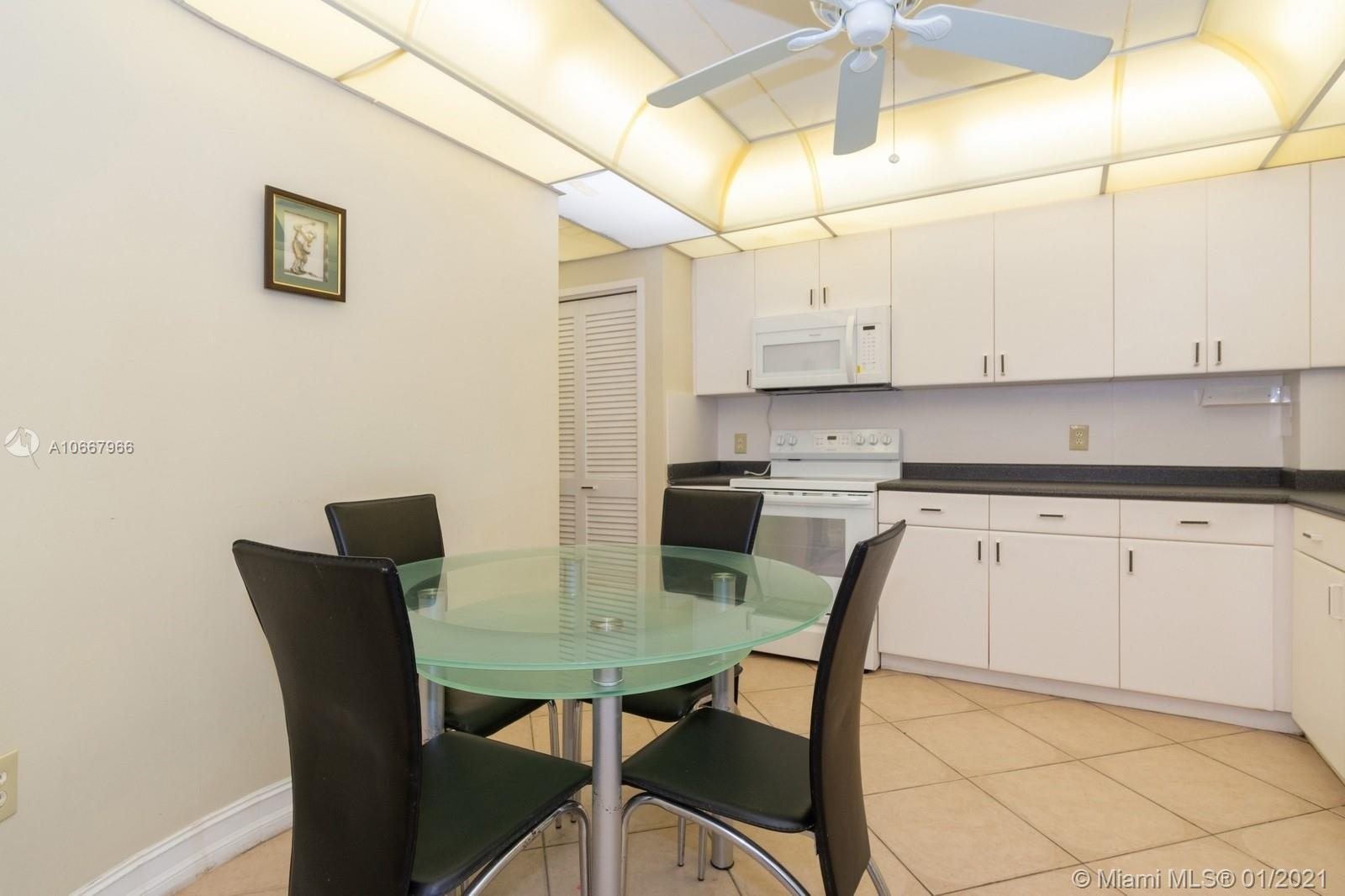 5825 Collins Ave #6C photo029