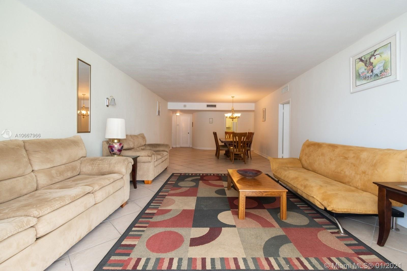 5825 Collins Ave #6C photo021
