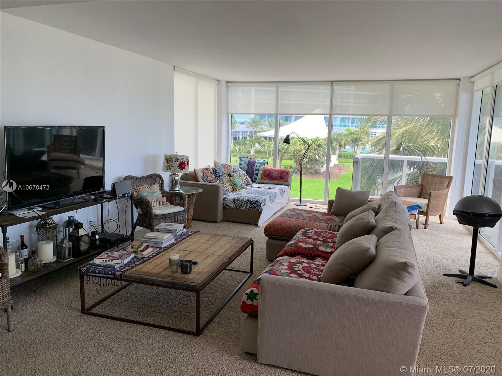 Harbour House #309 - 10275 Collins Ave #309, Bal Harbour, FL 33154