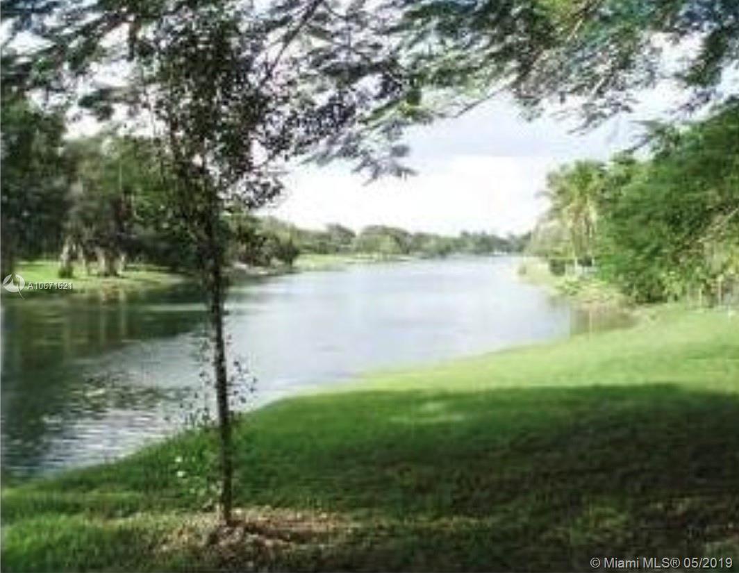 Photo - 11920 SW 69 Court, Pinecrest FL 33156