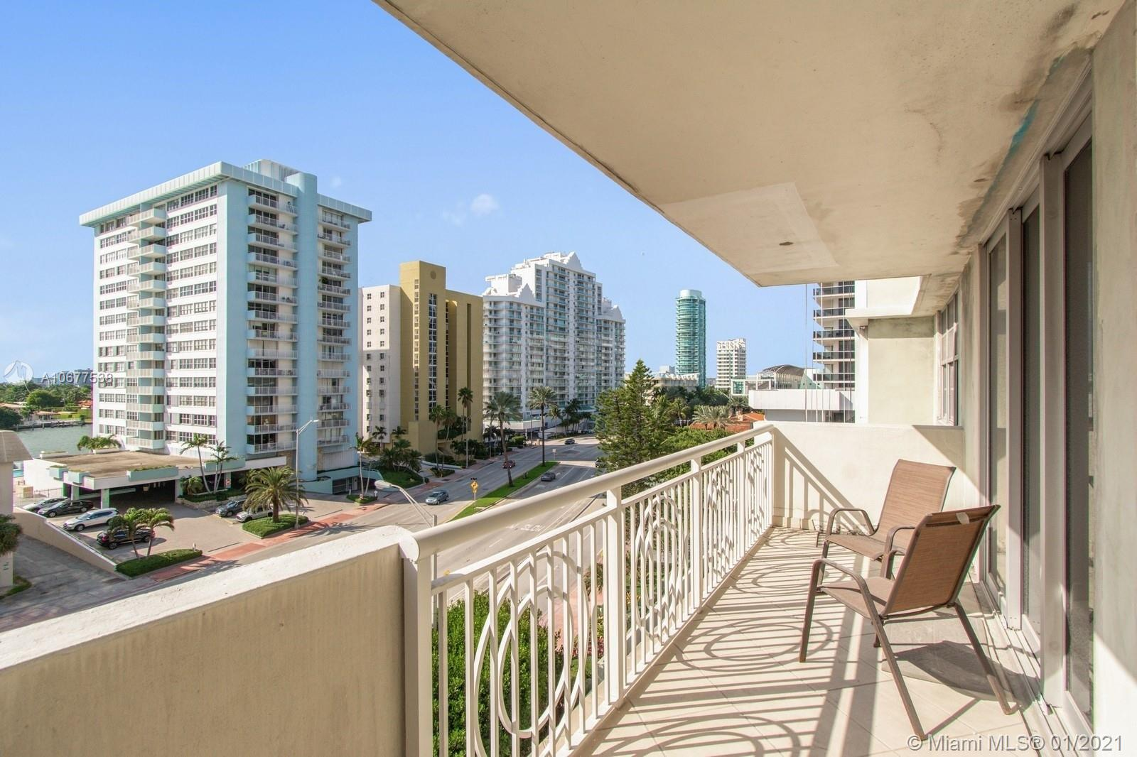 5825 Collins Ave #6B photo023