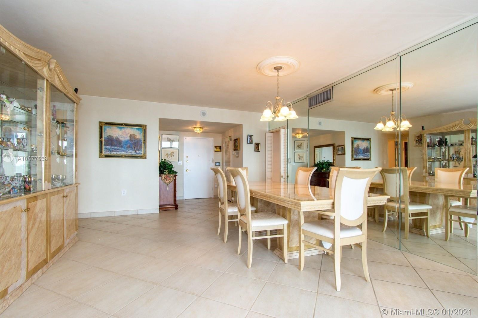 5825 Collins Ave #6B photo026