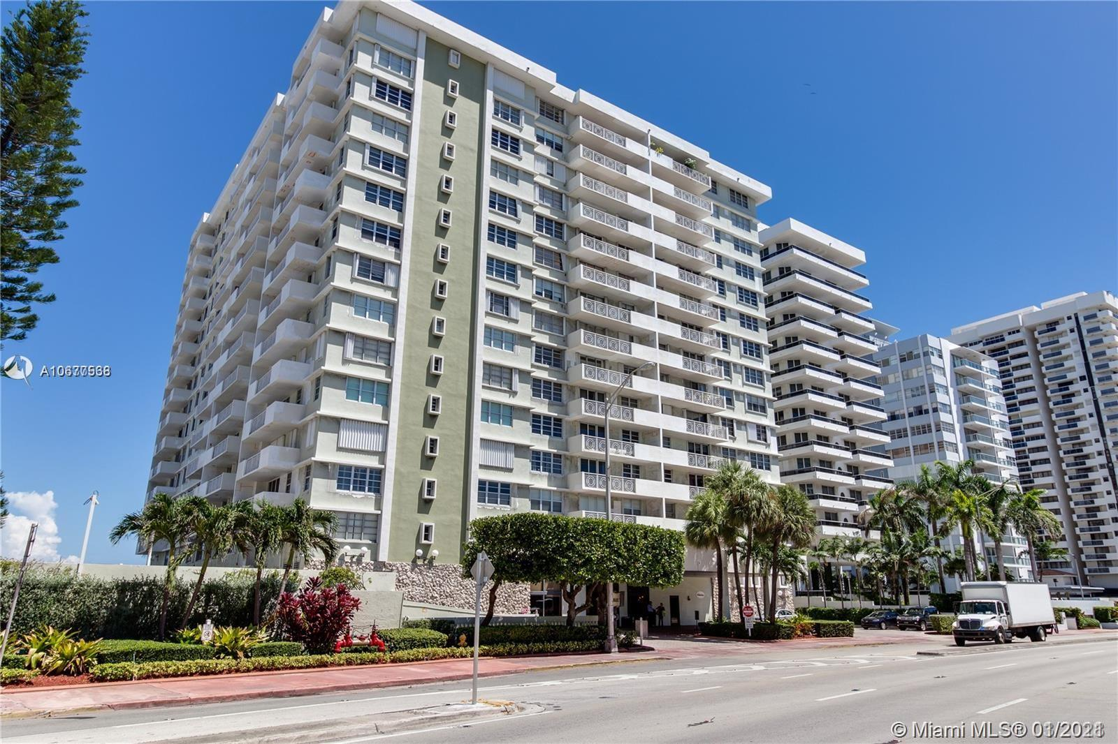 5825 Collins Ave #6B photo03