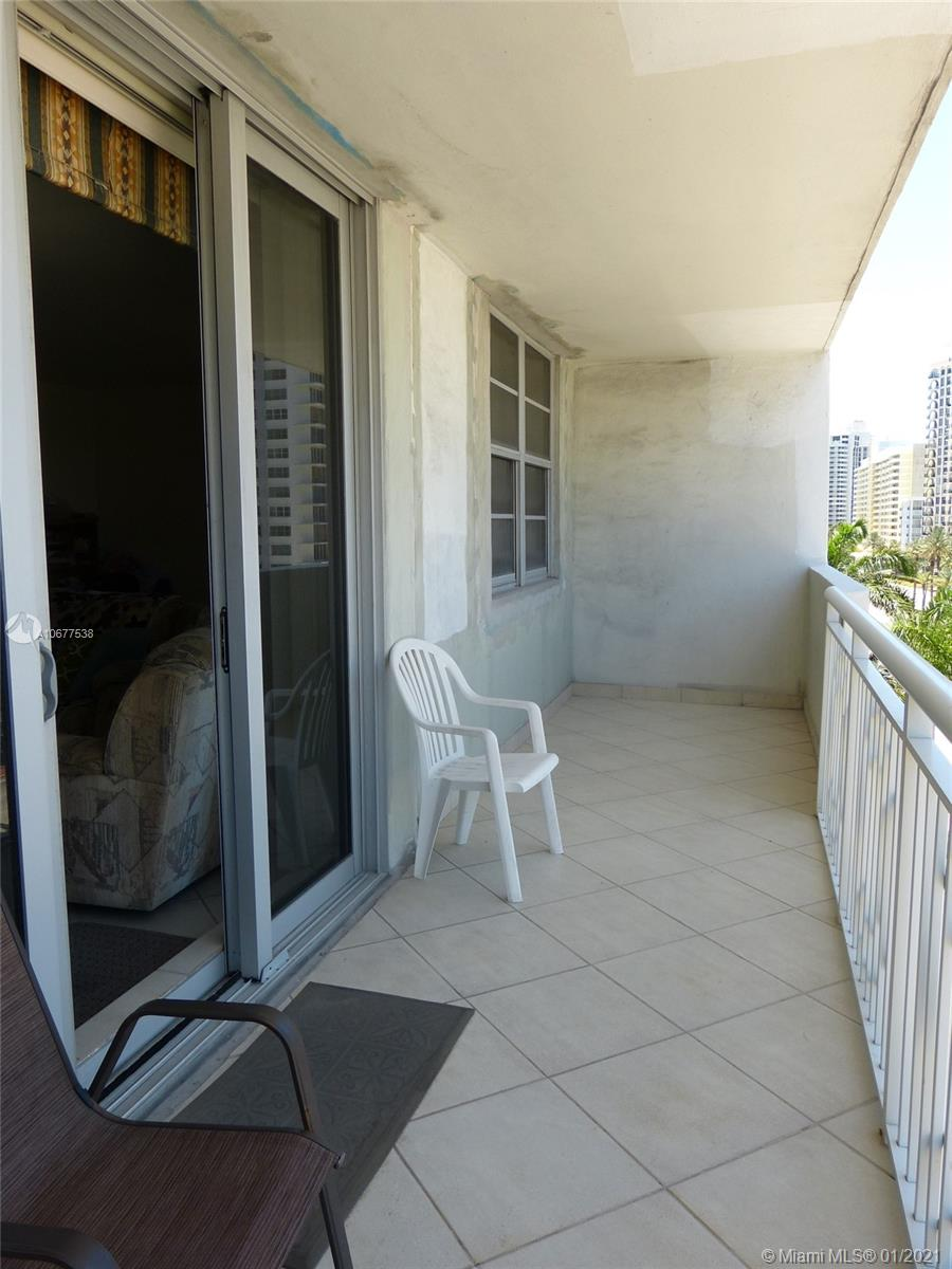 5825 Collins Ave #6B photo018