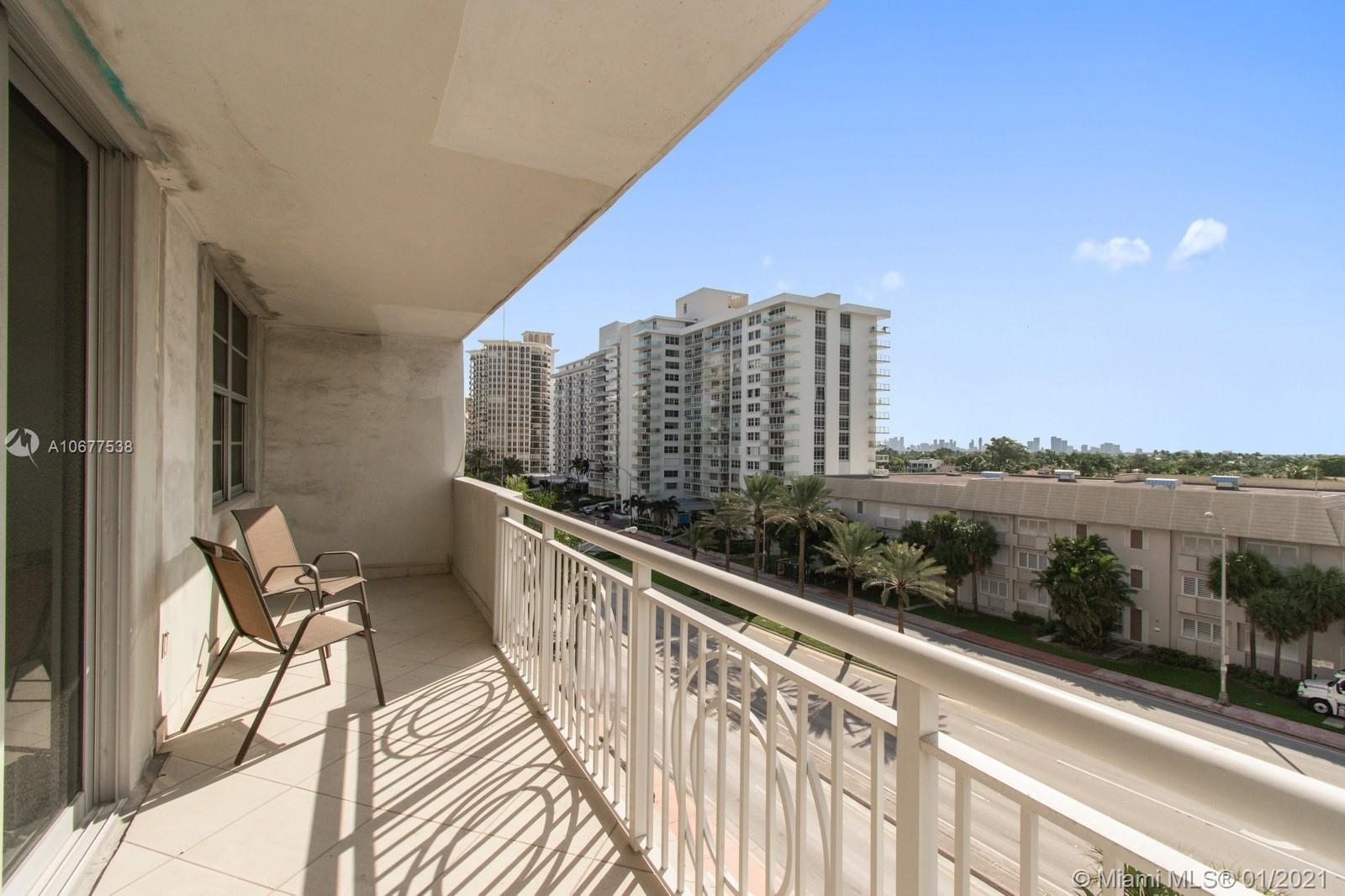 5825 Collins Ave #6B photo019