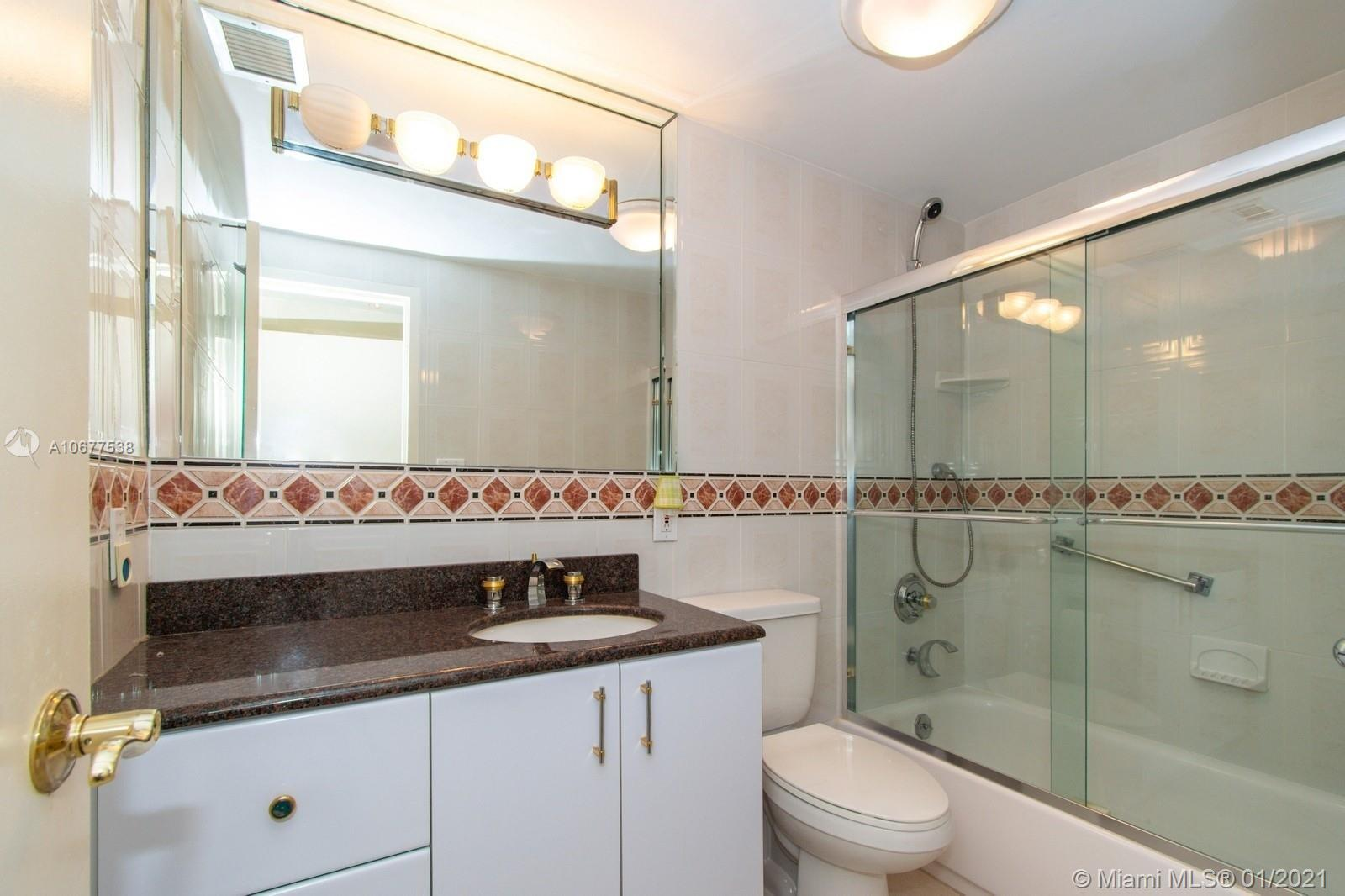 5825 Collins Ave #6B photo039