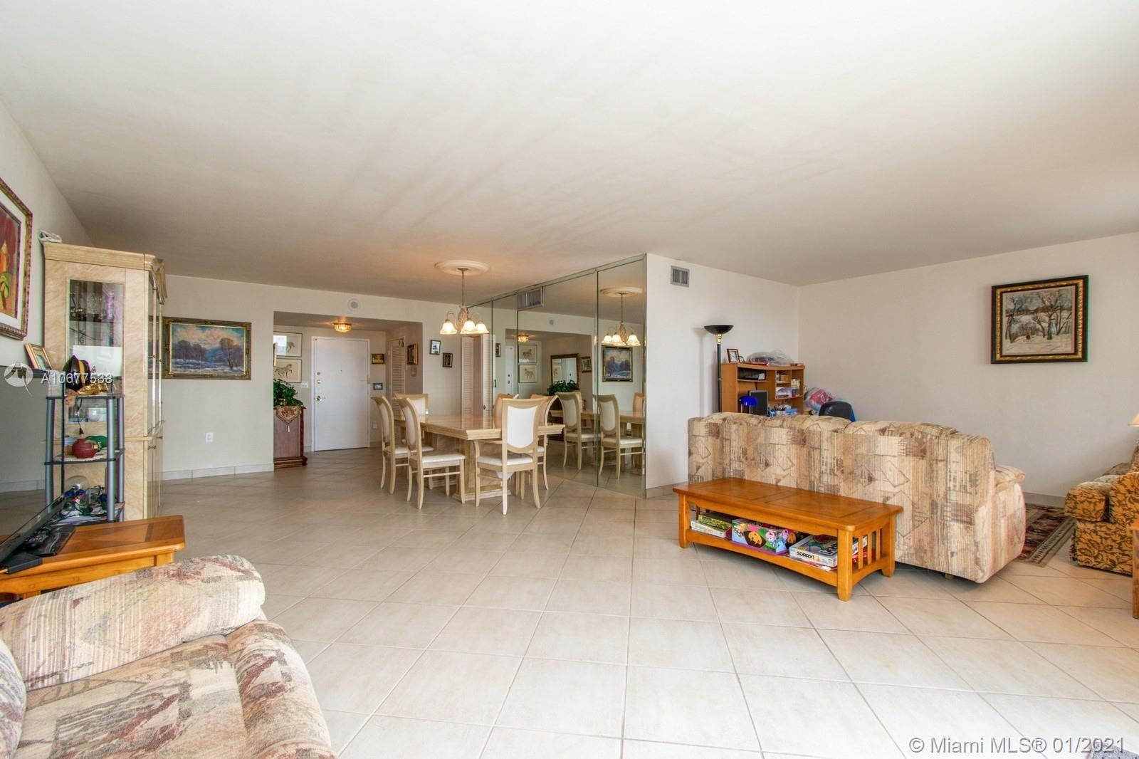 5825 Collins Ave #6B photo025