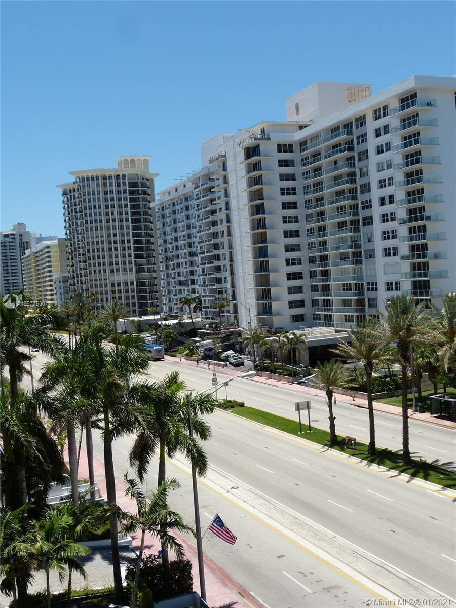5825 Collins Ave #6B photo021