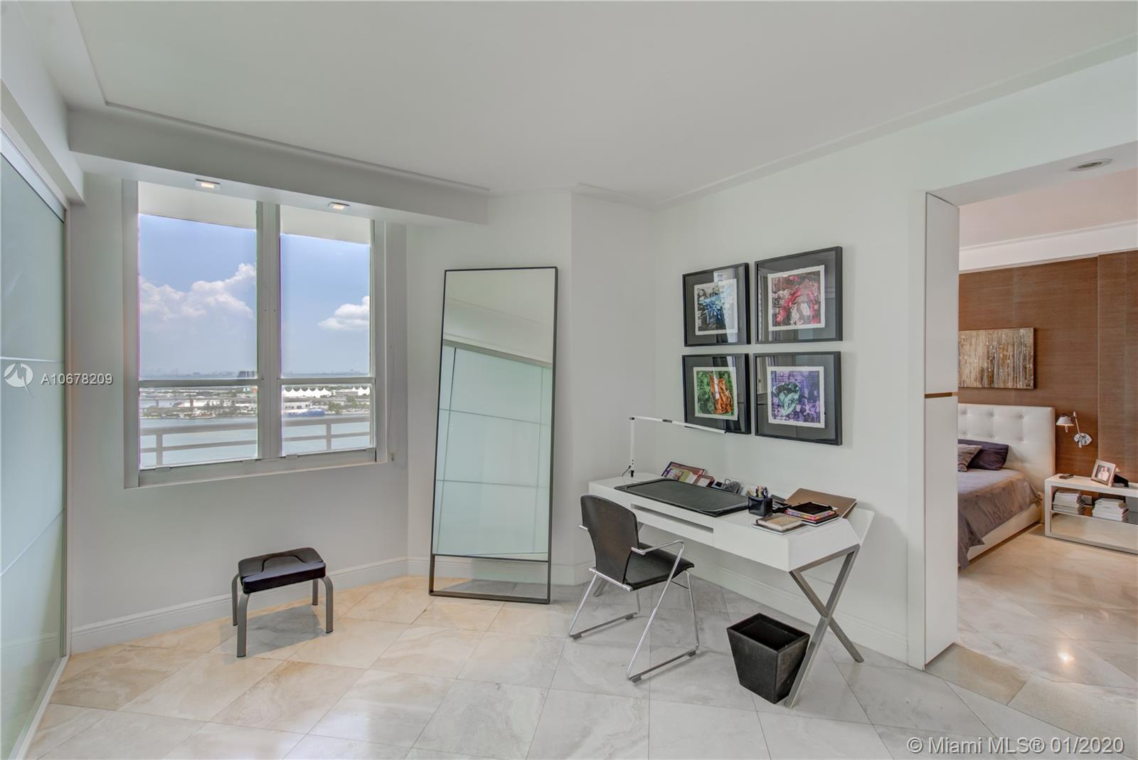 888 Brickell Key Dr #2402 photo07