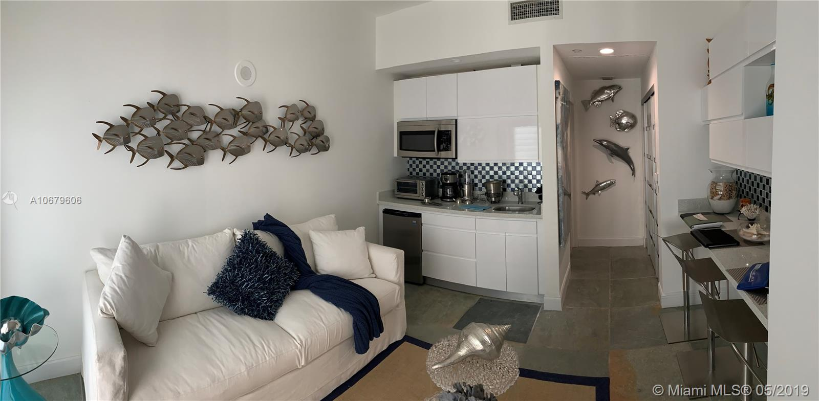 Akoya #CAB3 - 6365 Collins Ave #CAB3, Miami Beach, FL 33141