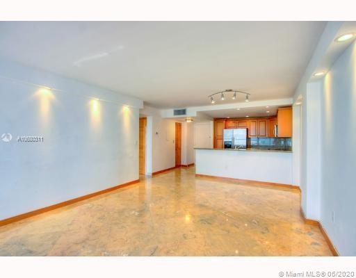 600 NE 36 # 1417, Miami, Florida 33137, 2 Bedrooms Bedrooms, ,2 BathroomsBathrooms,Residential,For Sale,600 NE 36 # 1417,A10680311
