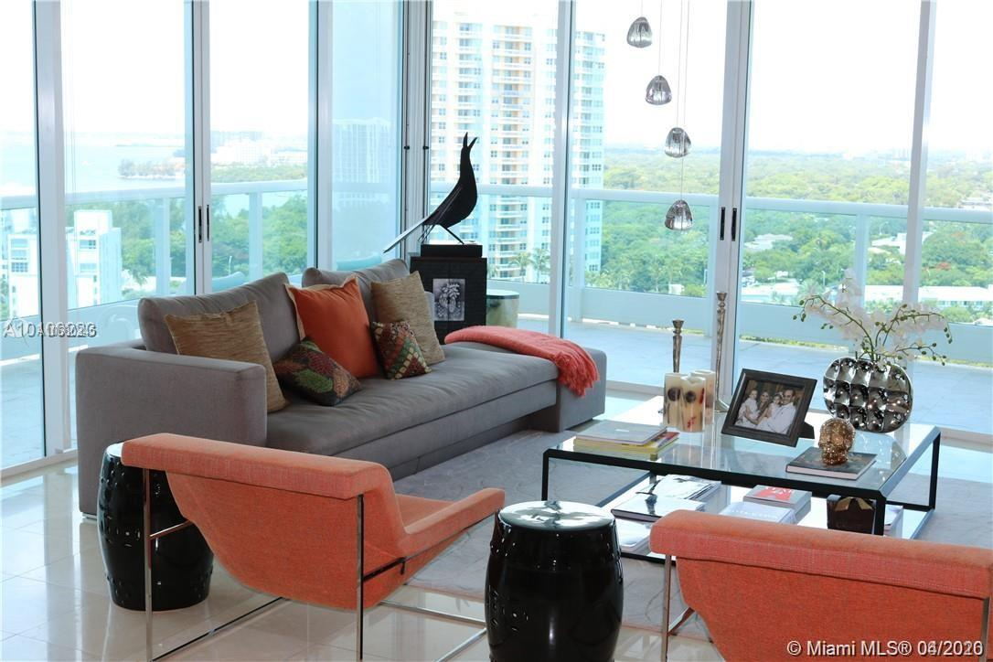 2127 Brickell Ave #2205 photo014