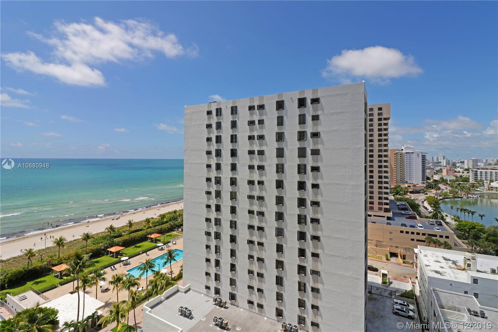 Mirasol Ocean Towers #1706 - 23 - photo
