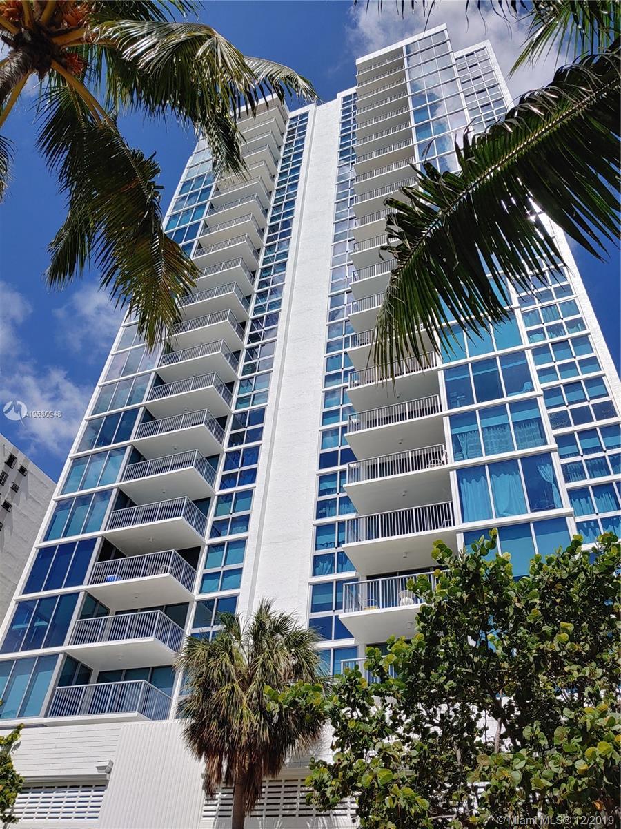 Mirasol Ocean Towers #1706 - 02 - photo