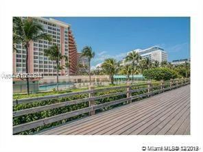 Mirasol Ocean Towers #1706 - 28 - photo