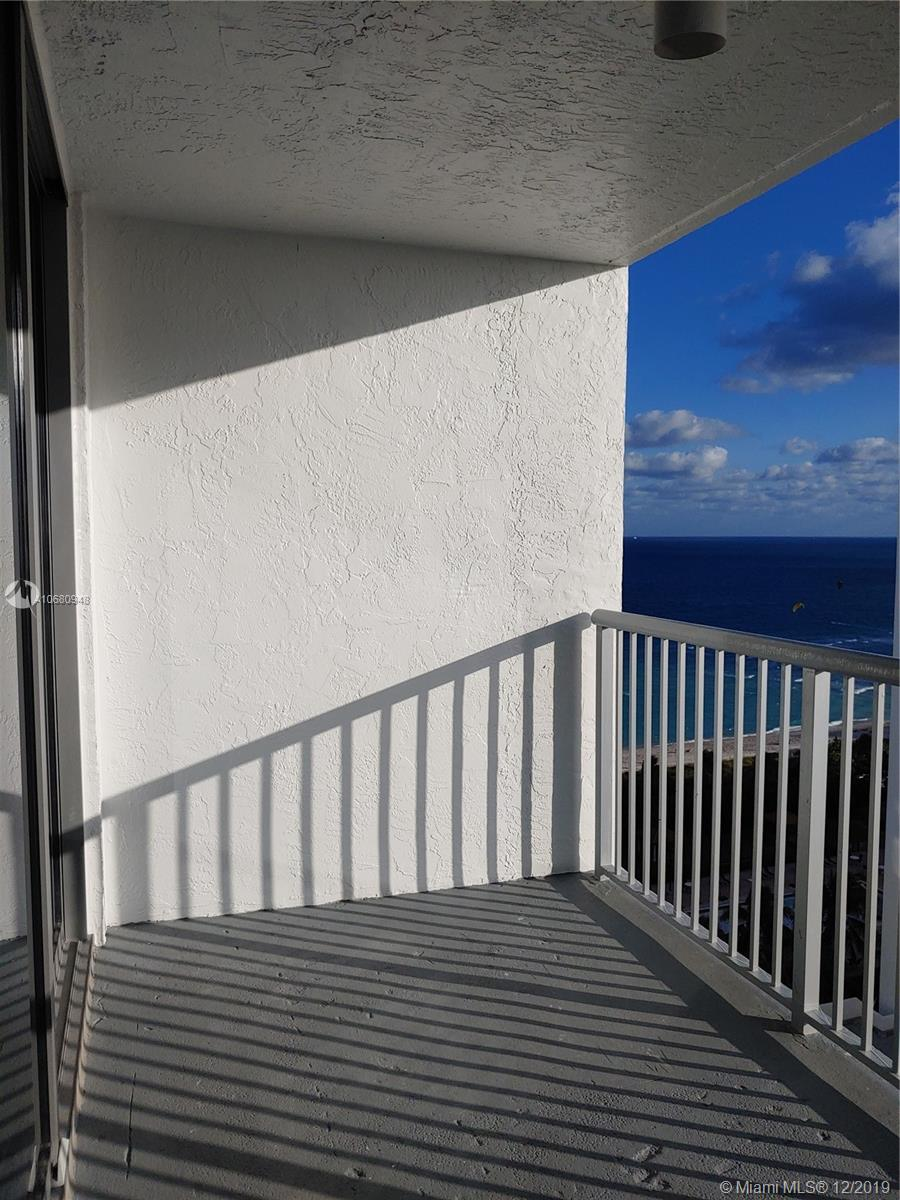 Mirasol Ocean Towers #1706 - 05 - photo