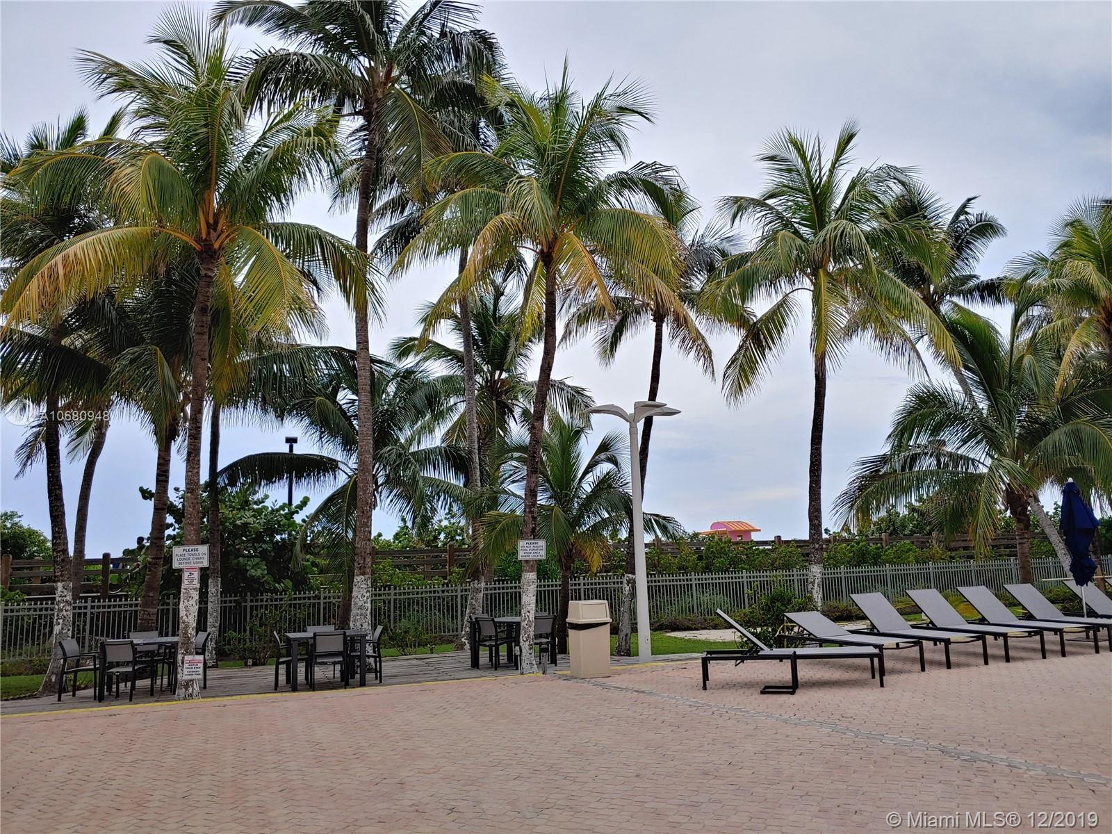 Mirasol Ocean Towers #1706 - 34 - photo