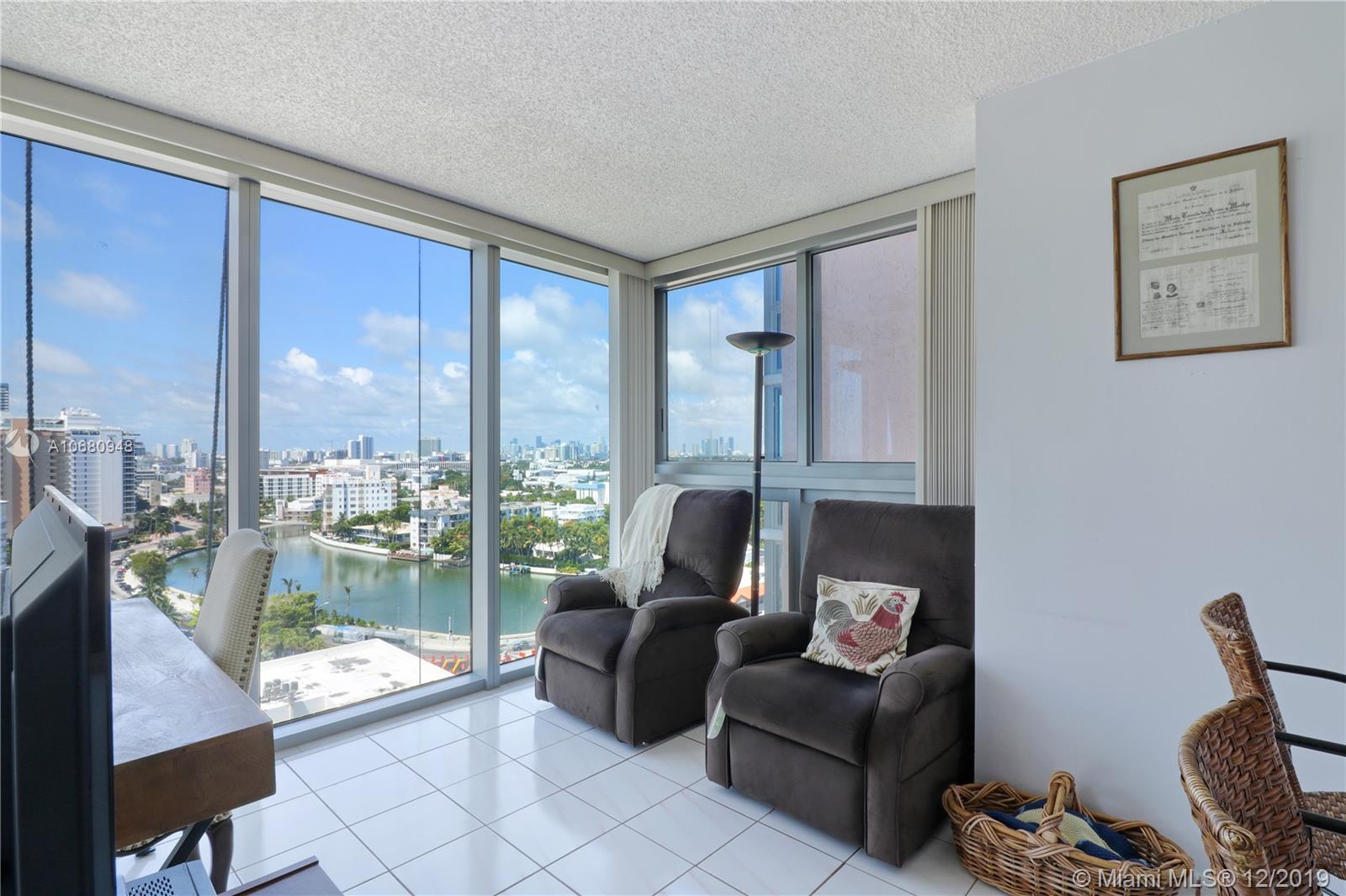 Mirasol Ocean Towers #1706 - 11 - photo