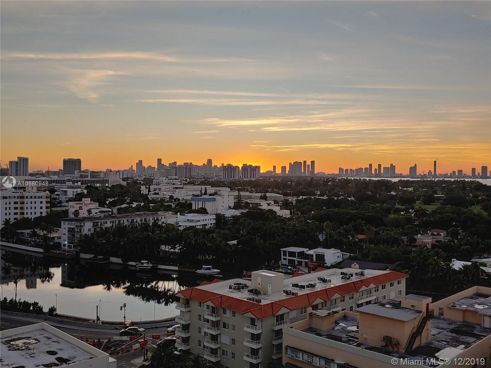 Mirasol Ocean Towers #1706 - 40 - photo