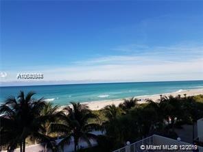 Mirasol Ocean Towers #1706 - 31 - photo