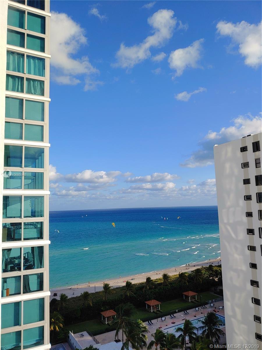 Mirasol Ocean Towers #1706 - 39 - photo
