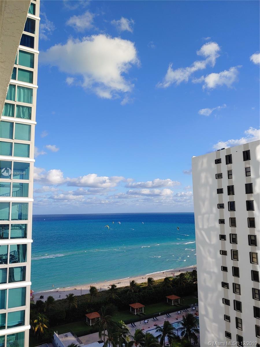 Mirasol Ocean Towers #1706 - 04 - photo