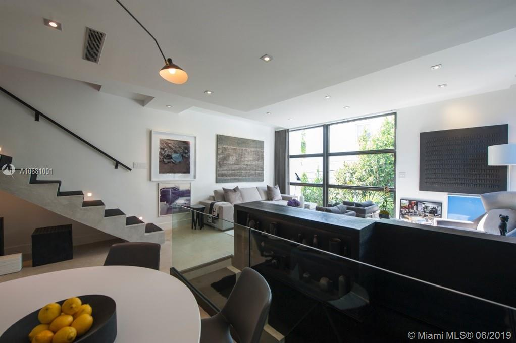 Property 1024 Lenox Ave #8 image 7