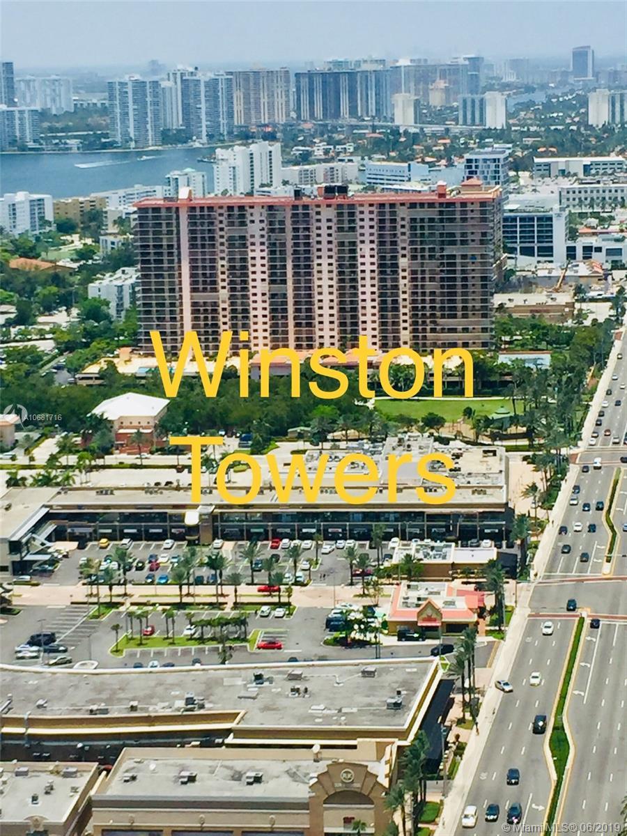 Winston Towers #2009 - 28 - photo