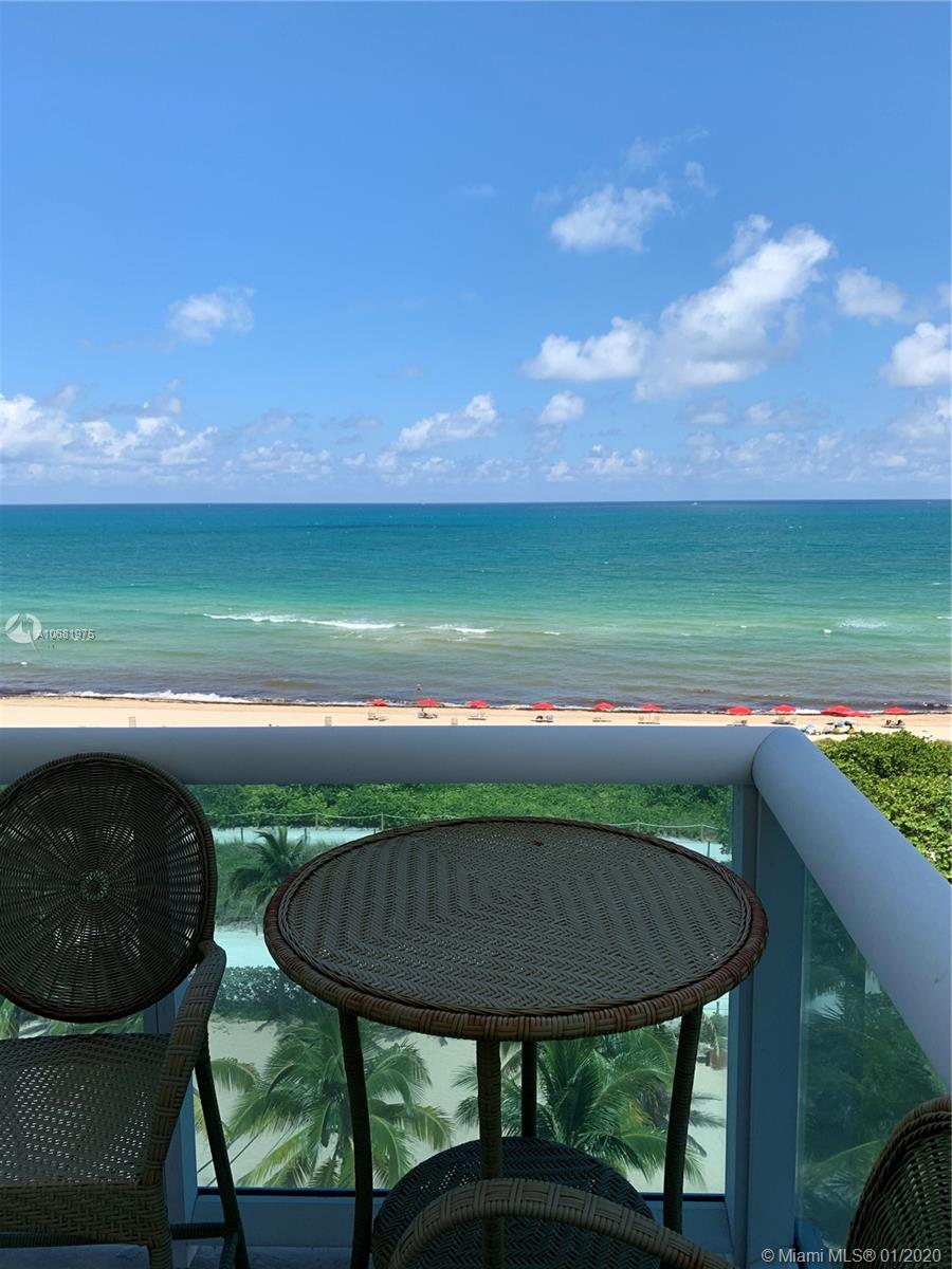 9201 Collins Ave #725 photo06