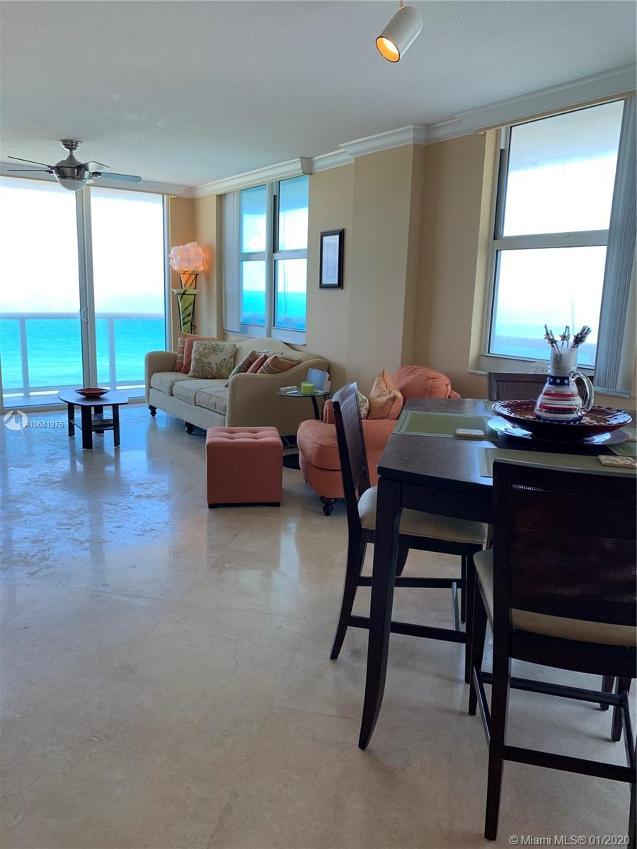 9201 Collins Ave #725 photo03