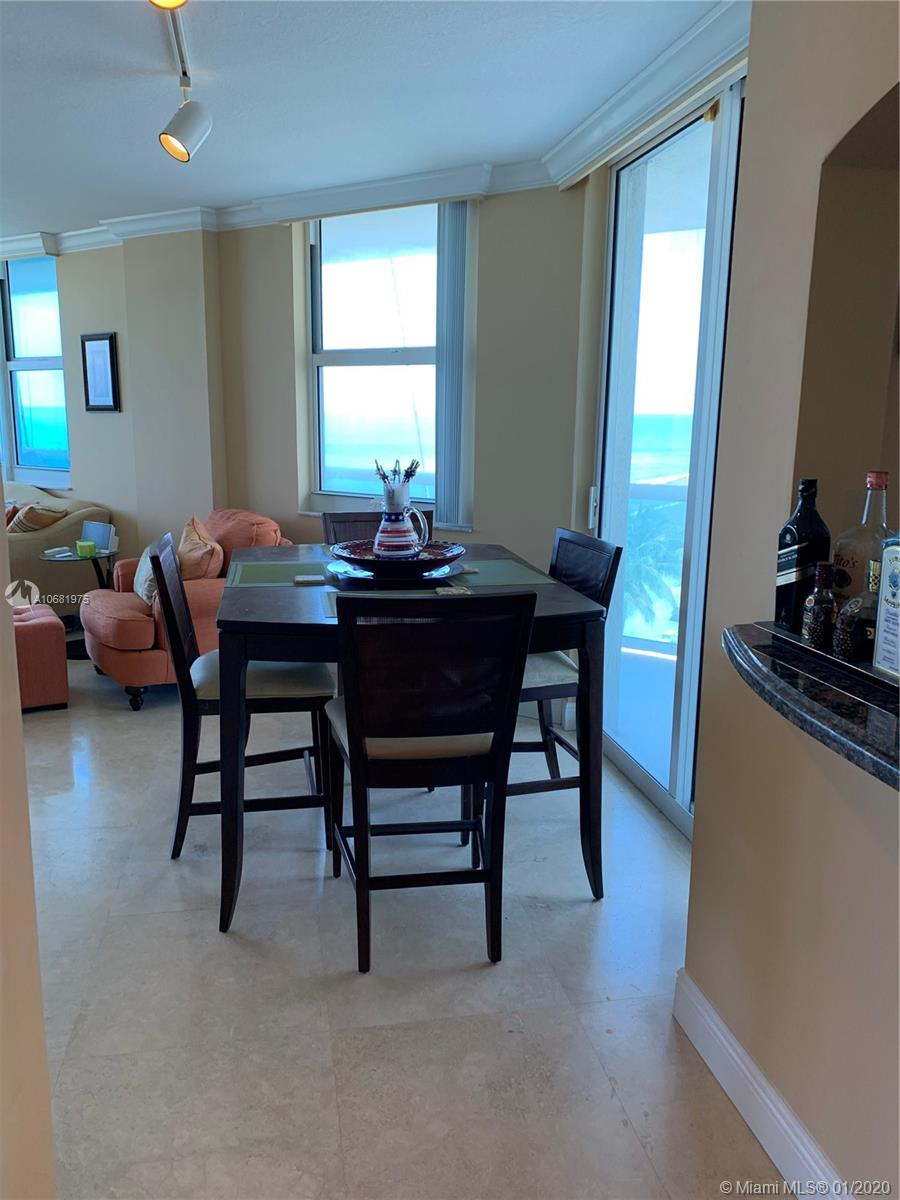 9201 Collins Ave #725 photo04